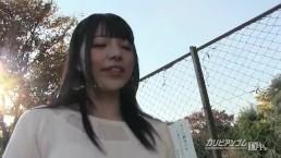 【無】女熱大陸 File.042 上原亜衣 Ai Uehara