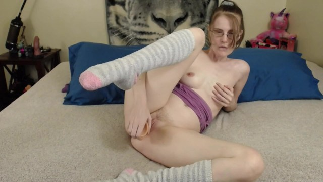 Fuzzy socks hard porn, white women like black men dick