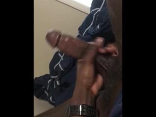 Part 1