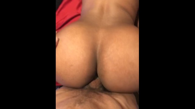 Tip on how to make my penis grow Cream on my bbc why not now big fluffy booty perfect arch ultimate bbw