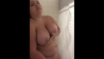Big Titties