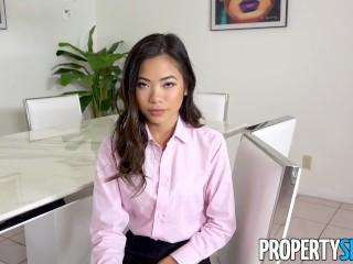 Asia porno pic