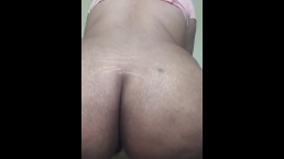 Bet my stretch marks could make you cum