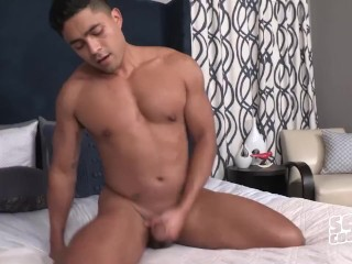 3gp gay sex video