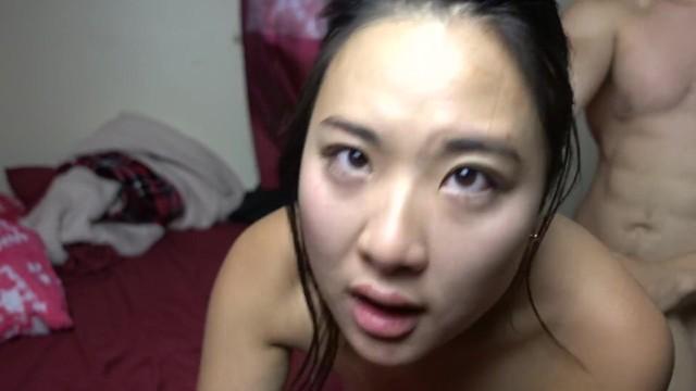 Muži milují kohout gay porno