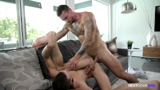 Straight younger hunk nextdoorraw brother twink boys barebacks missionary sucking