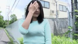 【無】彼氏のチンポじゃ物足りない 女沢理沙 Risa