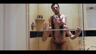 D'htel  douche amateur dans couple sextwoo une baise francaise teenager