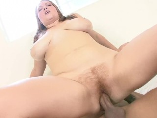 BIG BOOB TEEN PARTY GIRL LOVES ASIAN COCK FUCK ME FANBOY!!!! MAKE ME CUM