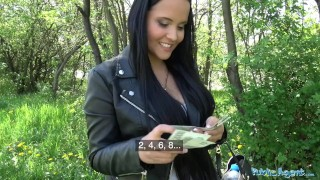 Facial busty bridge railway public teen under sticky for agent hot czech amateur boobs