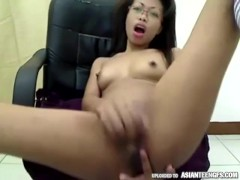 Asian Amateur Teens In Homemade Pornography Videos
