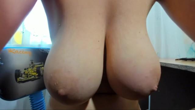 Download 'Myla_Angel_Chaturbate 1/4' with PornhubDownloader