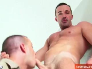 Mark 8 mature porn...