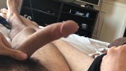 BIG DICK TEENS JERKING AND CUMMING