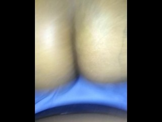 Early Morning Nut Had Sexxxydoll Going Crazy