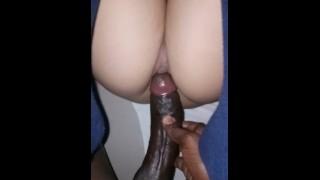 latina huge natural boobs