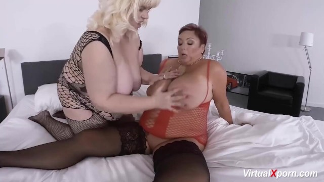 Download Gratis Video  extreme mature lesbian bbw sex