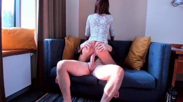 Hot Teen Great Tits Big Ass