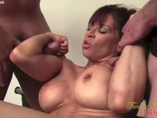 bodybuilder porno blasck porno