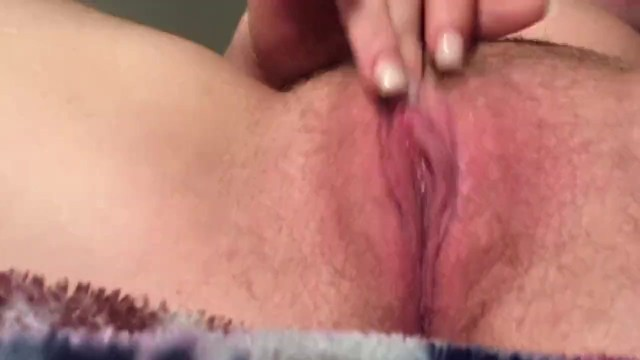 How long does anal sex hurt