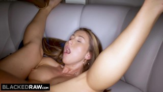 Biggest bbc in cheats with world blackedraw the girlfriend perky sucking