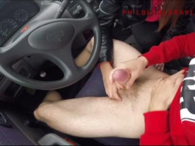 lesbica elfo porno
