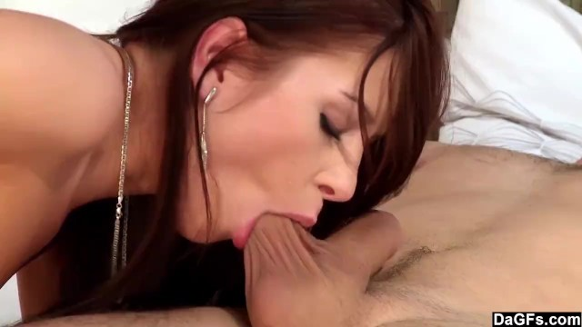 Waking Her Man For A Hard Sex Session 6