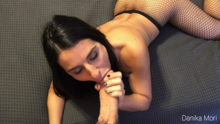 Bad horny girl masturbating for me get both holes punded until creampie!  danika mori anal deep anal creampie anal ass fuck point of view big dick anal big dick small pussy stockings anal loud moaning orgasm 4k gagging wet pussy queef pov blowjob amateur couple riding cowgirl hard fast fuck