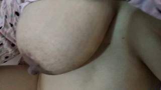 Mallu aunty sex videos leaked