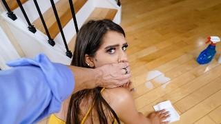 Öffentliches Bad Twerk Nacktes Spanking Hot