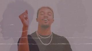 Trip remix -Jacquese