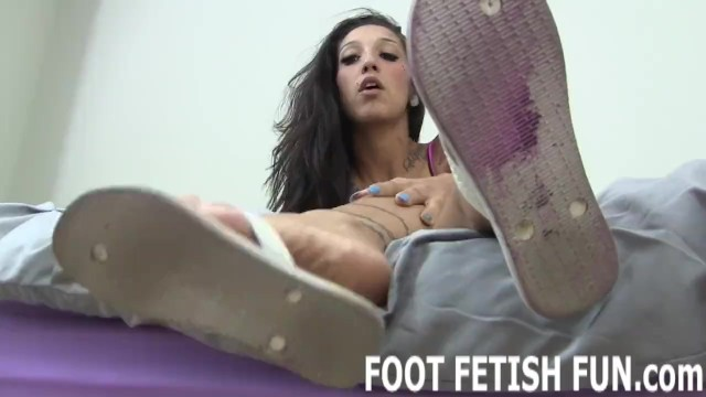 Babe;POV;Compilation;Feet;Solo Female kink, point-of-view, foot-fetish, foot-worshiping, foot-worship, footjobs, foot-femdom, feet-clips, foot-sex, foot-porn, girl-feet, toes, soles, arches, heels, socks