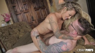 Australian Big Boob Babe Isabelle Deltore Love To Deepthroat And Fuck Cock! Young big