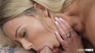 Australian Big Boob Babe Isabelle Deltore Love To Deepthroat And Fuck Cock! Petite girl