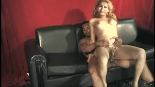 My Girlfriend is a TRANSEXUAL!!! vol. #02