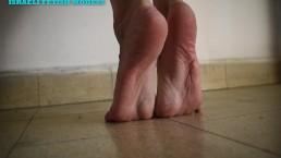 NICOLE'S SOLES POV