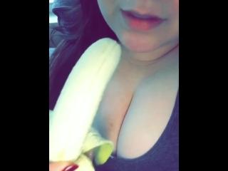 Potassium intake is very important