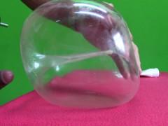 Como hacer una VAGINA ESTRECHA con un condón ¡¡¡fácil y rápido!!!