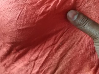 Big boobs Mumbai girl video leaked