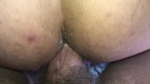 Download Gratis Video Nikita One Last Phenomenal Fuck