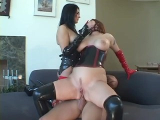 video sur porno
