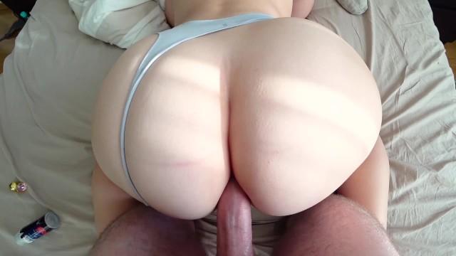 pierwszy raz anal i creampie japoński sex tv show