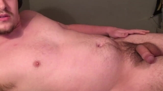 Small Penis Humiliation Cock Rating! Tiny Dick Grows for Camgirl, SPH!