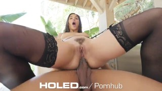 Abella for ass holed tight danger tight fit whooty big
