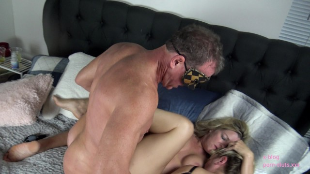 Gfe escort atlanta - Behind the scenes atlanta swingers after party foursome hubby films