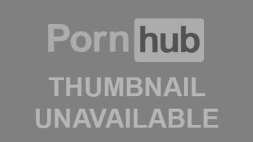 Horny Morning Masturbation (Solo Male)