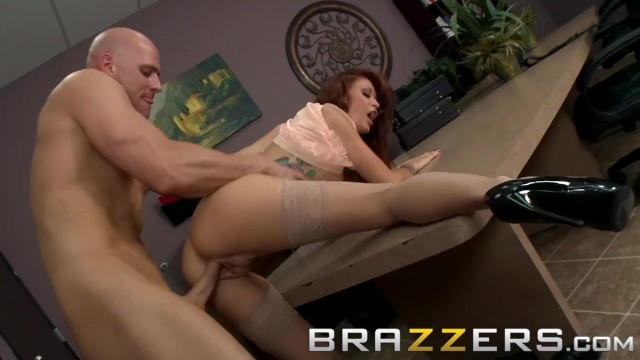 Monique alexander free porn - Brazzers - milf lawyer monique alexander gets pounded by apposing counsel