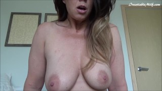 Horny Ex Wife Seduces You And Fucks You by Diane Andrews Cougar Hot Wife