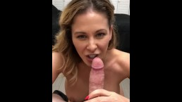 Fuck a Fan MILF vs Teen