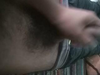 Solo masturbating indian